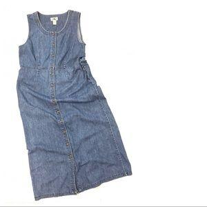 567e492fd9bd8 L.L. Bean Dresses for Women | Poshmark